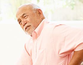 男性の方へ前立腺がん検診を